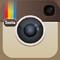 atmegame instagram